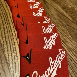 Leinenkugel Coozies Never Used for Sale in Nashville, TN