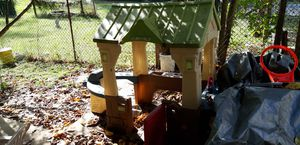 Kids playhouse for Sale in Mount Clare, WV