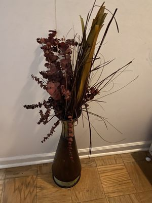 Fake plant for Sale in Columbia, MD