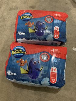 Diapers for Sale in Hillsboro,  OR