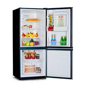 Refrigerator stainless steel Midsize NEW IN BOX for Sale in Atlanta, GA