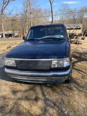 1992 Ford Ranger. for Sale in VERNON ROCKVL, CT