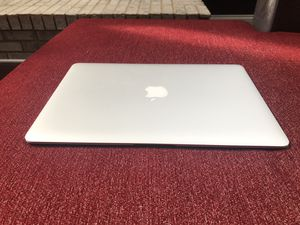 Apple MacBook Air for Sale in Naperville, IL