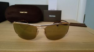 Brand New Tom Ford Sunglasses for sale, for Sale in Roseville, CA