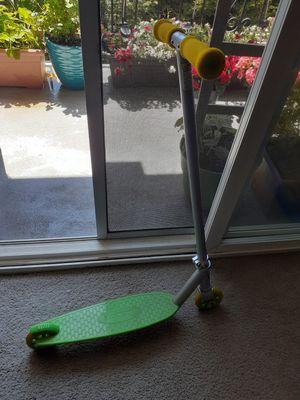 Kick scooter 😊 for Sale in Everett, WA