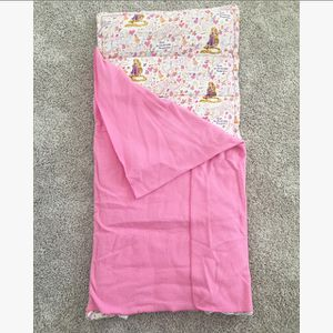 Disney Rapunzel Tangled Toddler Nap Mat for Sale in Albuquerque, NM