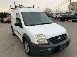 2011 Ford Transit Connect for Sale in Akron, PA