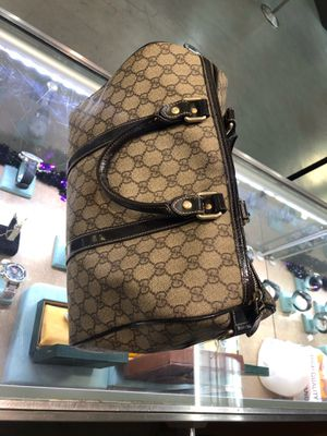 Gucci Boston Joy Bag for Sale in San Diego, CA