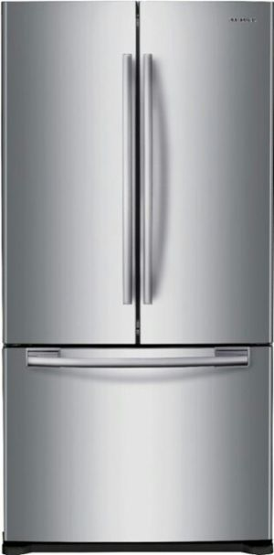 New Samsung Refrigerator $900 for Sale in Dallas, TX
