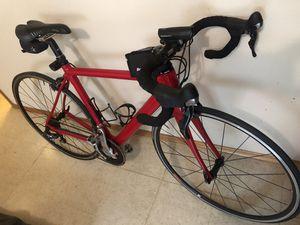 Custom Cannondale tri bike for Sale in Seattle, WA