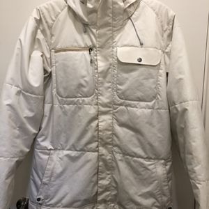 Women's Patagonia Jacket for Sale in Oakland, CA