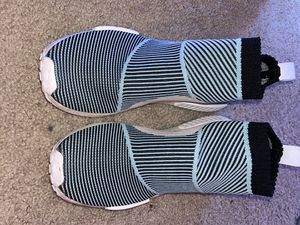 Adidas Parley City Sock NMD for Sale in Tigard, OR