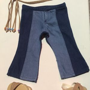 American Girl Doll Clothes (Mix And Match) for Sale in Simi Valley, CA