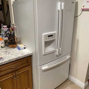 Refrigerator for Sale in Redwood City, CA