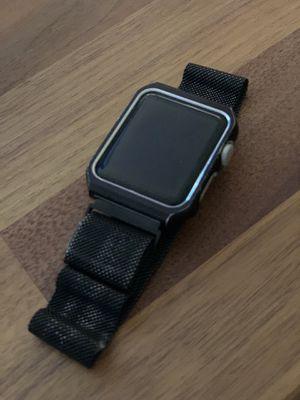 Apple Watch- 3 series - 42 mm for Sale in Scottsdale, AZ
