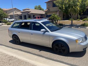 2003 Audi A6 for Sale in Peoria, AZ