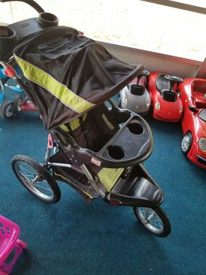 Running stroller for Sale in Cape Coral, FL