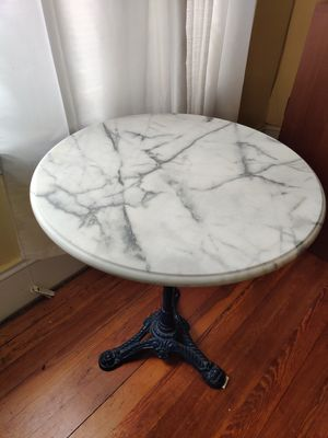 Table for Sale in Winthrop, MA