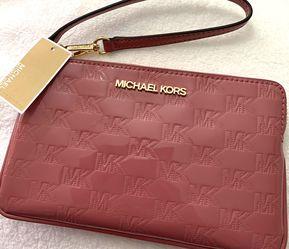 Mk Wrislet Wallet for Sale in Miami,  FL