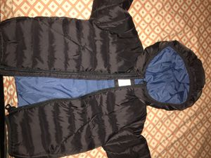 Used, ZARA KIDS 3/4 BRAND NEW COAT!!!!! for Sale for sale  Bronx, NY