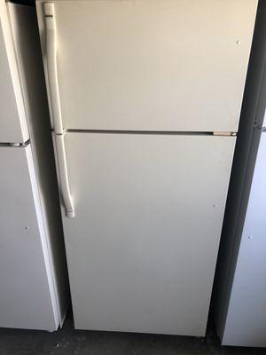 Kenmore Beige Refrigerator for Sale in Santa Ana, CA