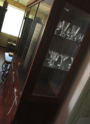 China Cabinet for Sale in Hyattsville, MD