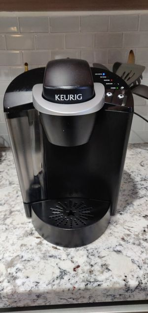 Keurig Coffee Maker for Sale in Miami, FL