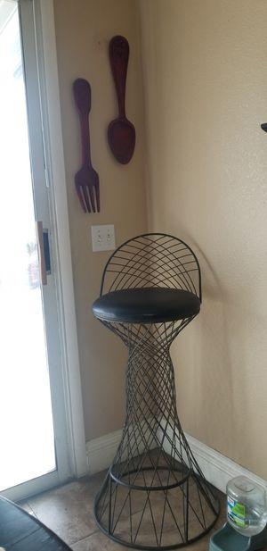 bar stool for Sale in Las Vegas, NV