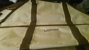 Log Tote for Sale in Bloomington, IL