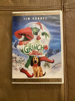 The Grinch for Sale in Pomona,  CA