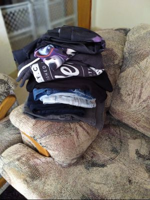 Plus-size clothes 18-20 for Sale in Bakersfield, CA