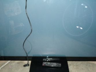 50 In Samsung Plasma TV And Remote for Sale in Monroe,  WA