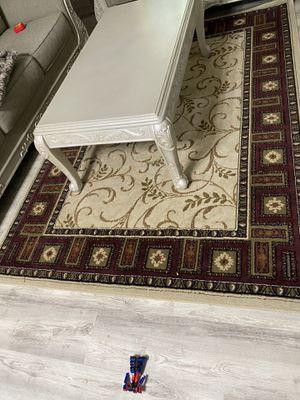 Rug/carpet for Sale in Portland, OR