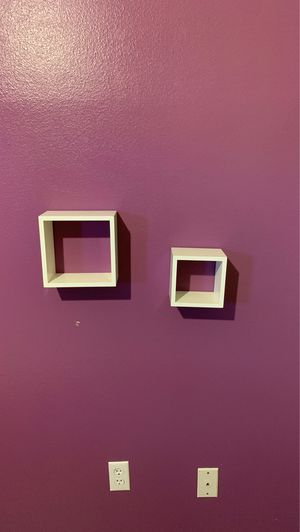 Wall shelves for Sale in Maitland, FL