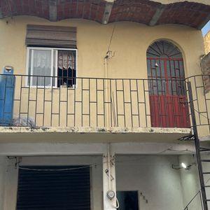 Vendo Casa En Puerto Vallarta Jalisco Mexico for Sale in Tracy, CA