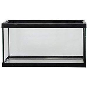 10 gallon fish tank for Sale in Lexington, KY