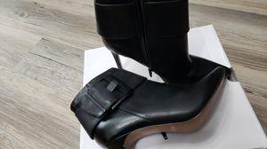 ALDO short heel boots for Sale in Westminster, CO