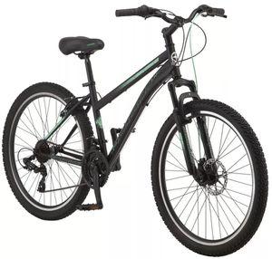 """Schwinn 26"""" Sidewinder Women's Mountain Bike ***NEW IN BOX*** for Sale in Fremont, CA"""