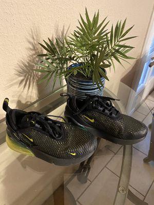Nike air max for Sale in El Paso, TX