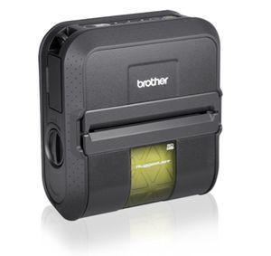 Brother RJ 4040 mobile printer for Sale in Dallas, TX