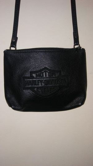 Harley Davidson Cross Body Hip bag for Sale in Indianapolis, IN