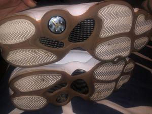 Jordan 13s for Sale in Oakland, CA