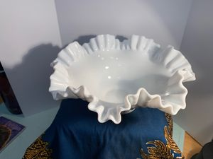 Vintage Bowl for Sale in Azusa, CA