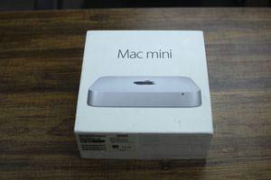 Apple Mac mini for Sale in Deltona, FL