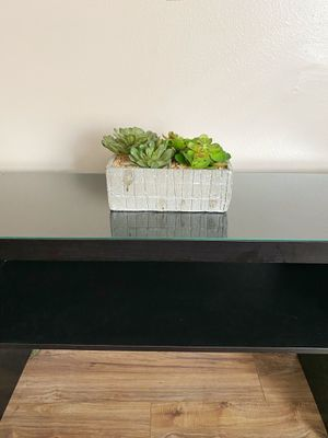 Media Console & Sofa Table for Sale in Los Angeles, CA
