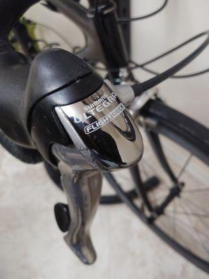 Full Carbon kestrel road bike for Sale in Lauderdale Lakes, FL