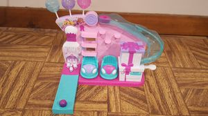 Shopkins bowling alley for Sale in Westlake, OH