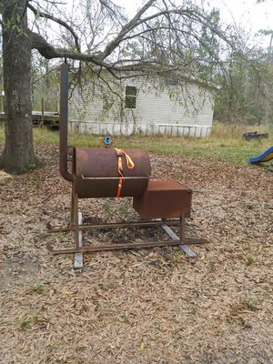 Smoker for Sale in Vidor, TX