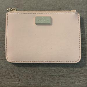 Kate Spade Wallet for Sale in Fullerton, CA