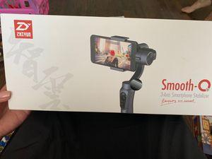 Smartphone Stabilizer for Sale in Pico Rivera, CA